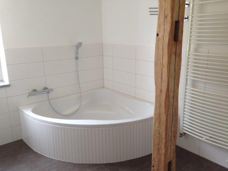 badezimmer-img1795.jpg